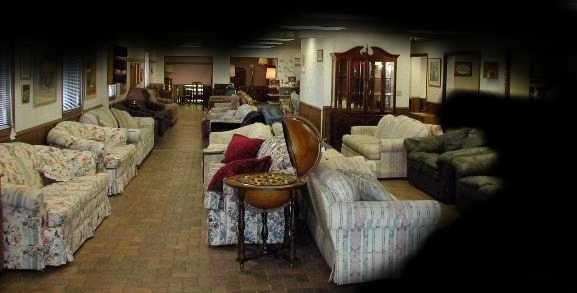 2Nd Hand Furniture Store the used furniture store